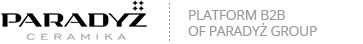 Paradyz – Auction Platform