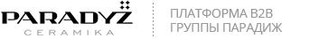 Парадиж – аукционная платформа